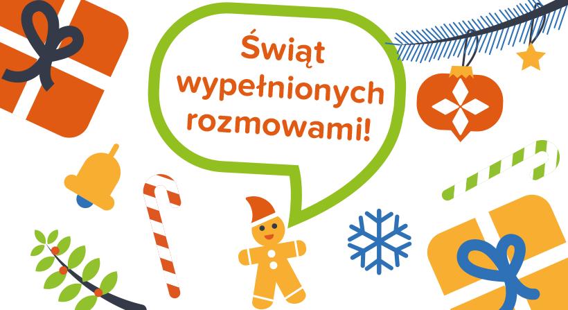 Świąteczne życzenia kontaktor.pl